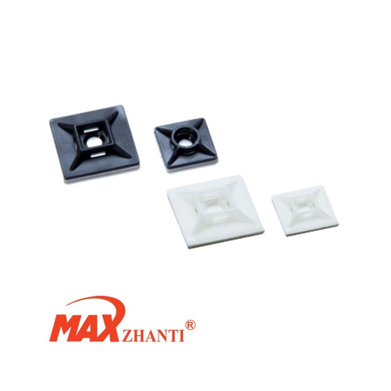 MX-20